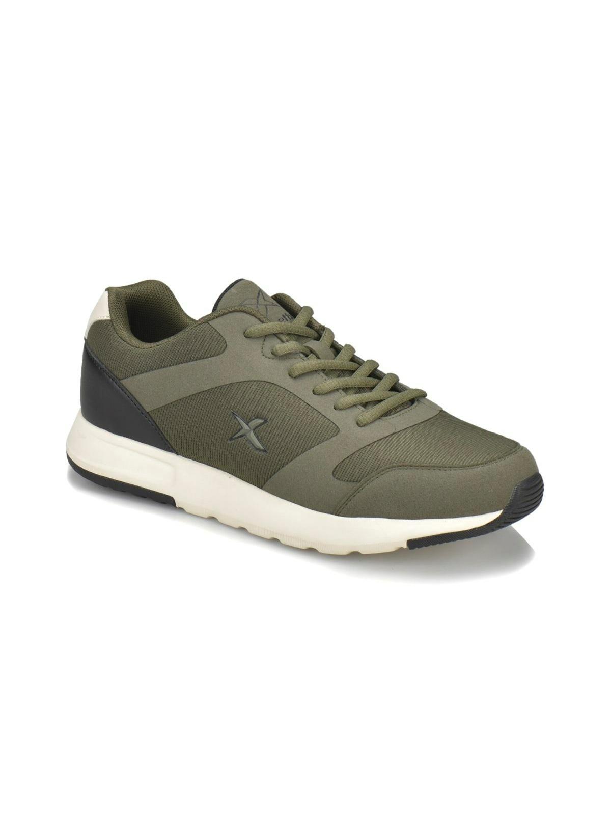 Kinetix Sneakers Flat M Sneaker – 119.99 TL